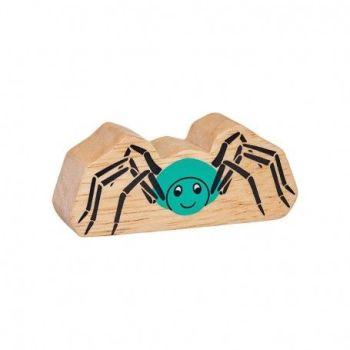 Lanka Kade - Insect, Spider