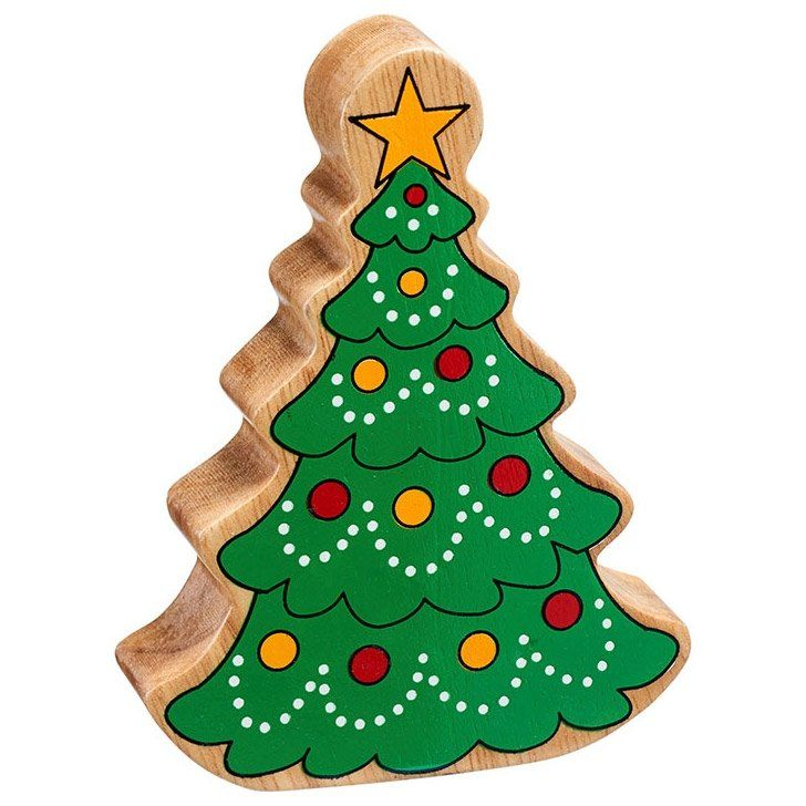 Accessories - Christmas Tree