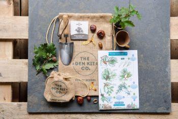 Plant a Tree Kit