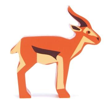 Safari Animal - Antelope
