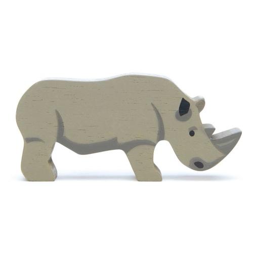 Safari Animal - Rhinoceros