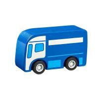 Lanka Kade - Mini Lorry