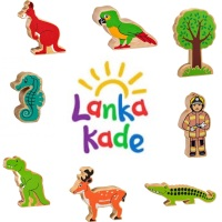 Lanka Kade Mystery Bundle - Large 10% off