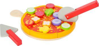 11063_legler_small_foot_pizza_set_b