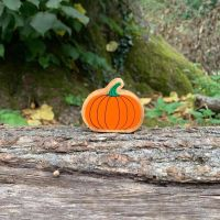Lanka Kade - Mythical, Pumpkin