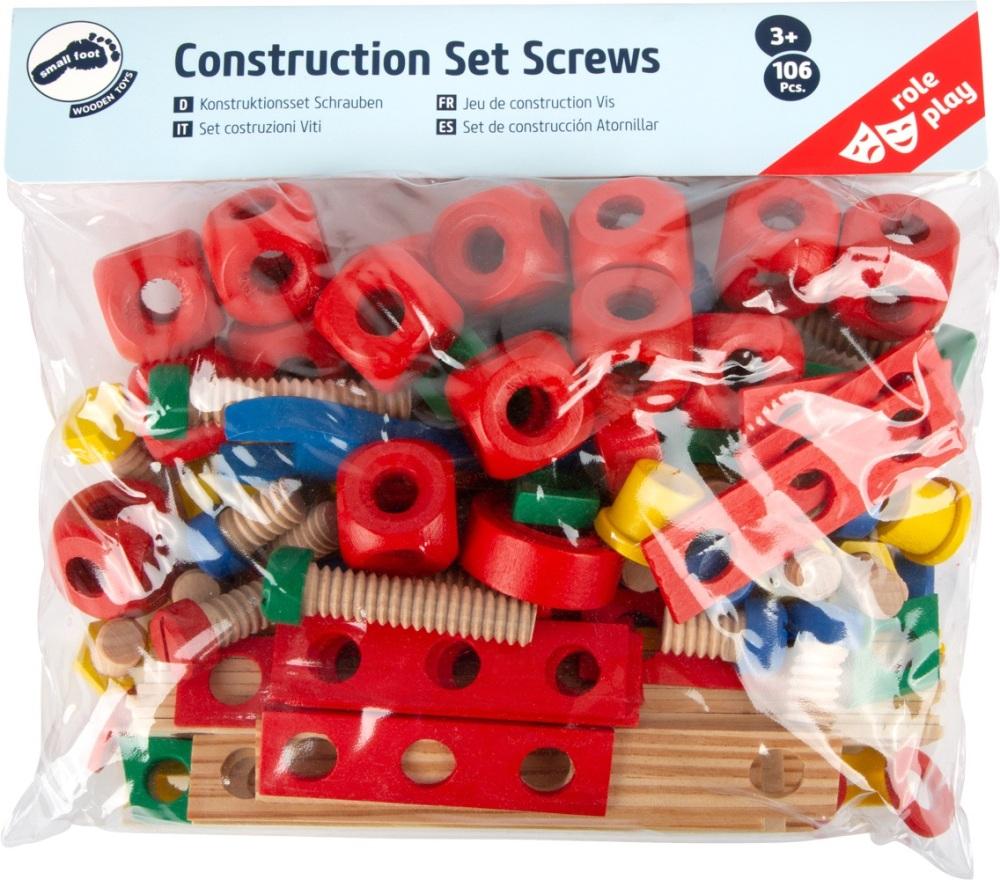 Construction set
