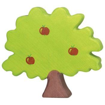 Apple Tree, Large - Holztiger