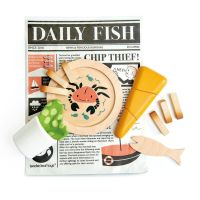 TL8238-fish-and-chips-supper-1_1024x1024