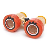 TL8368-safari-binoculars-1_1024x1024