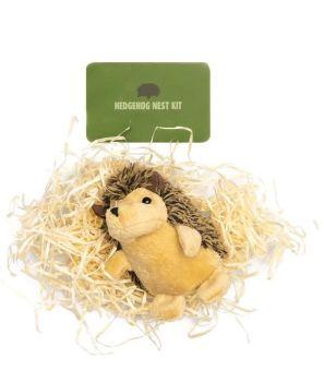 MK_Hedgehog_Nest_Inside_600x