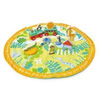 tender-leaf-toys-safari-park-story-bag-01_720x