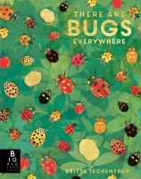 There are Bugs everywhere