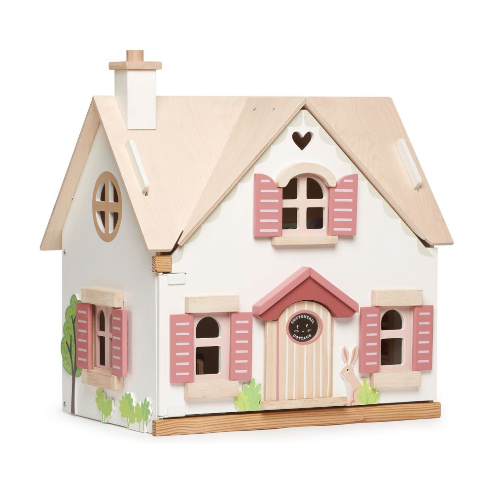 Cottontail Cottage & Furniture