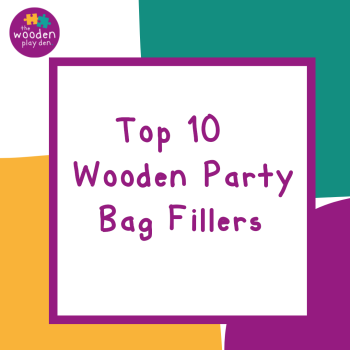 PARTYBAGFILLERS