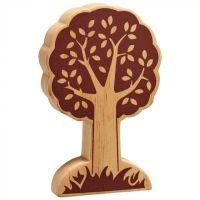 Lanka Kade - Accessories, Natural Tree