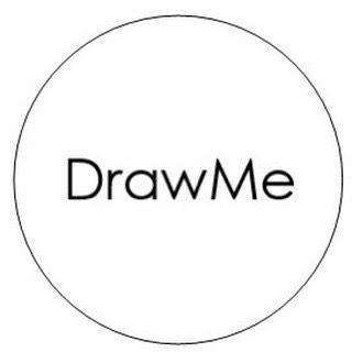 Draw Me/Colour Me Lincoln