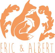 Eric & Albert