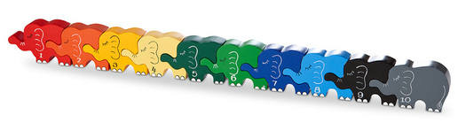 Elephant Row