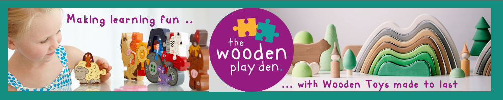 www.thewoodenplayden.co.uk, site logo.