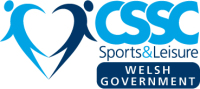 cssc-welsh-government-logo-web