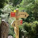 Which way to go