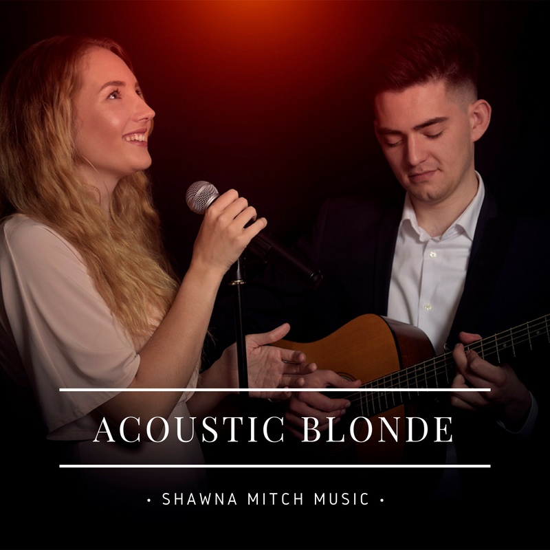 Acoustic Blonde (4)