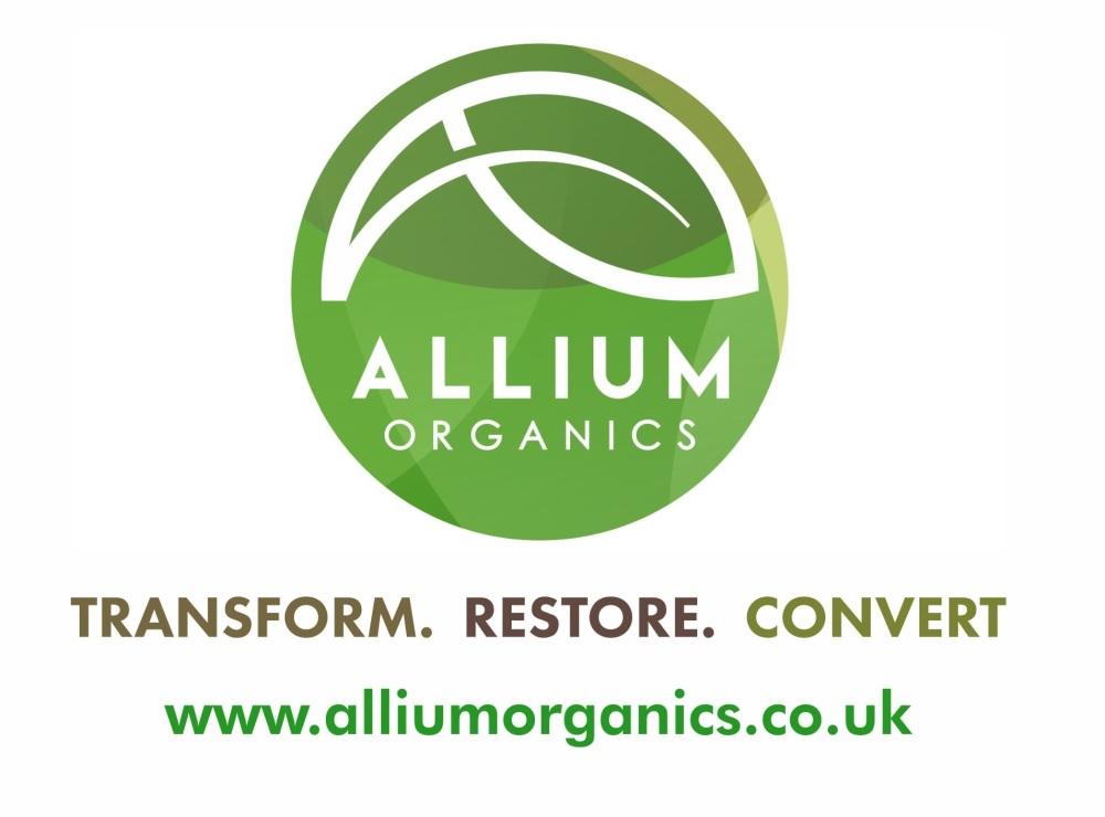allium Organics