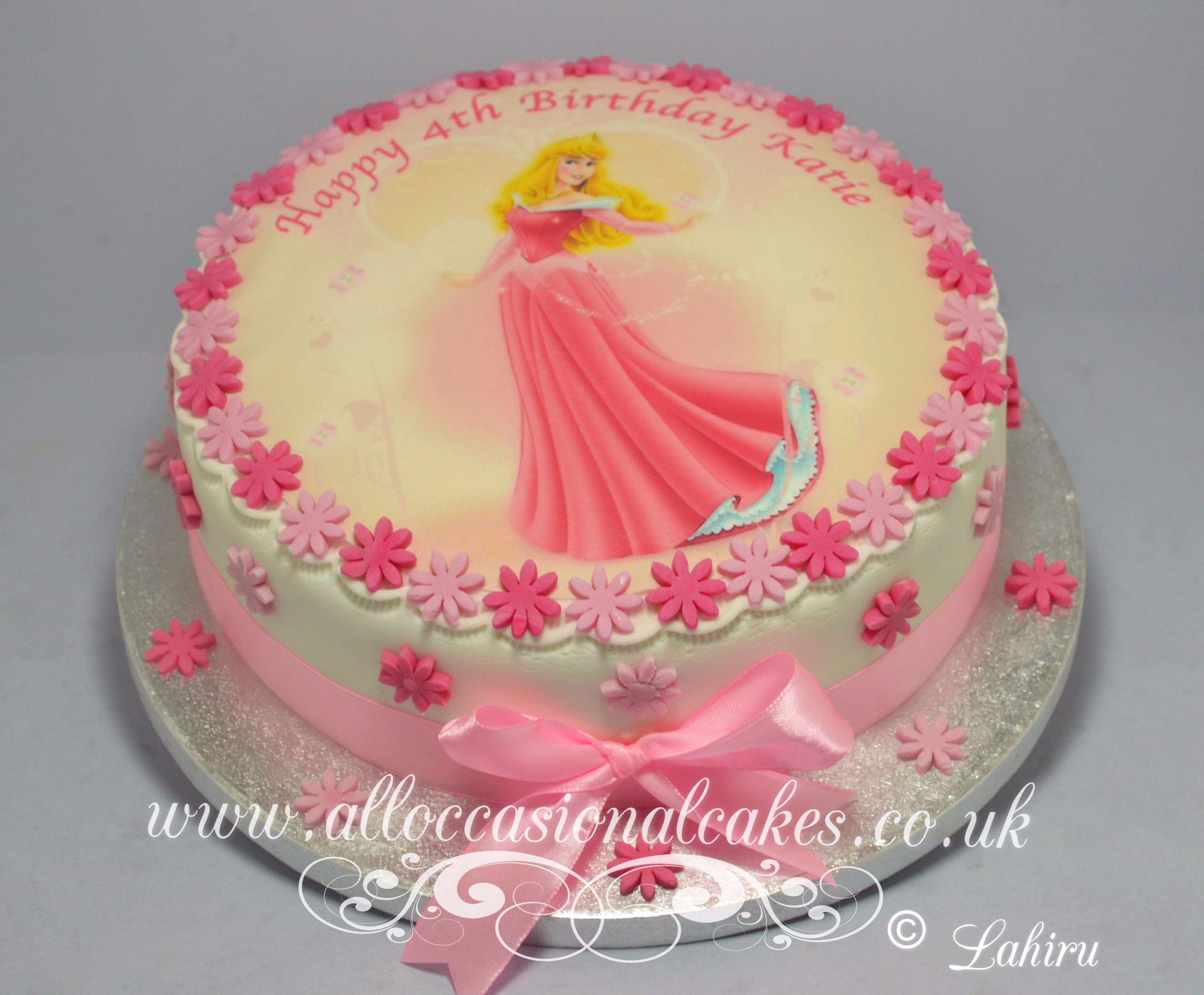 kids birthday cakes bristol, girls birthday bristol, boys birthday ...