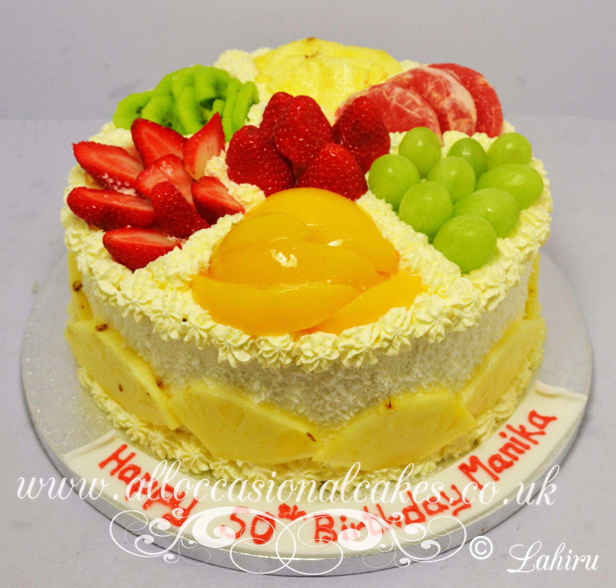 butter cream cake bristol