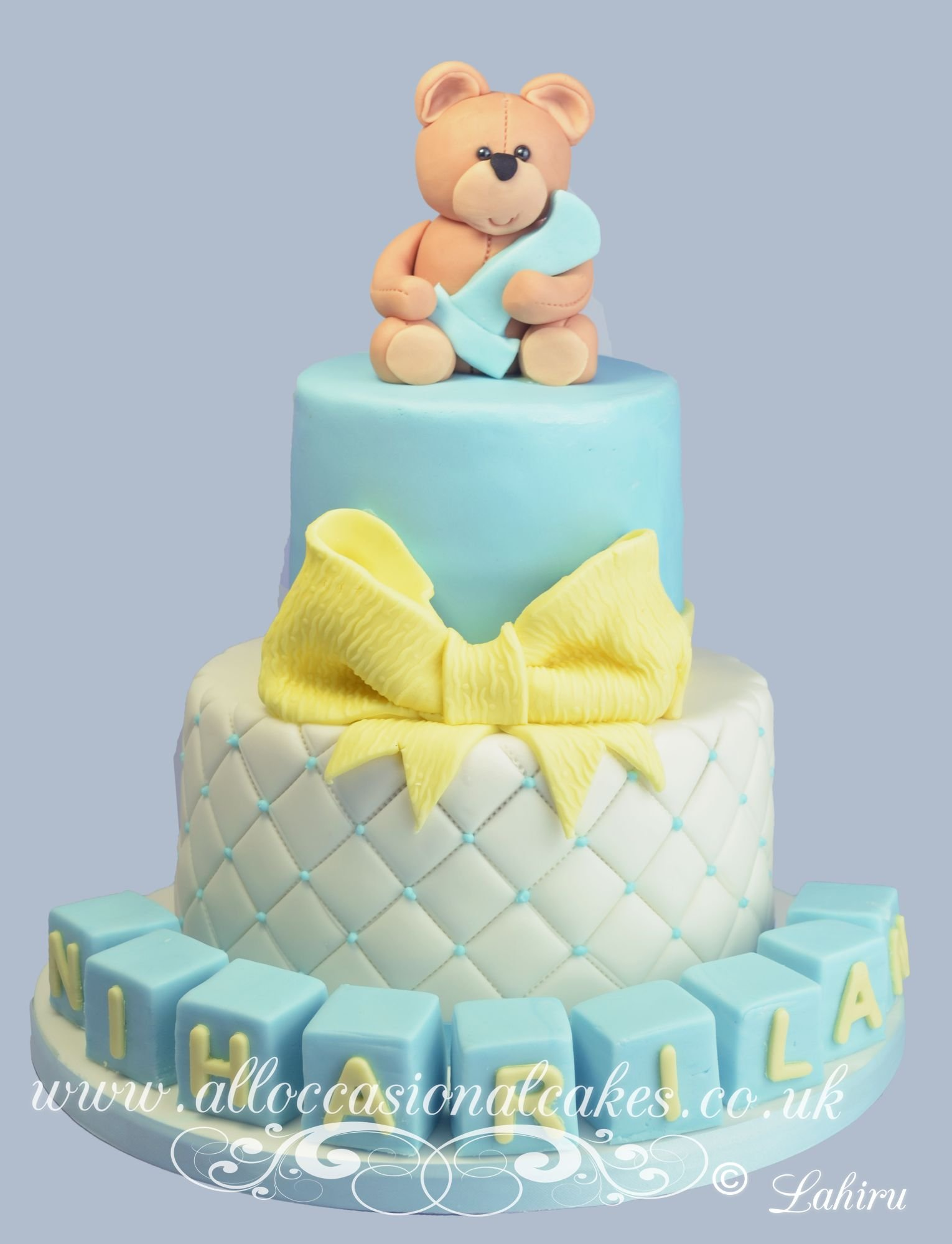 Stupendous Designer Wedding Cakes Best Birthday Cakes Other Celebration Personalised Birthday Cards Veneteletsinfo