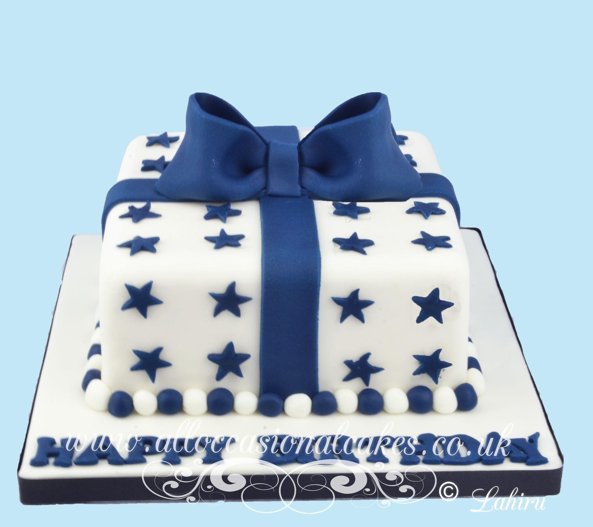 parcel cake for man.jpg