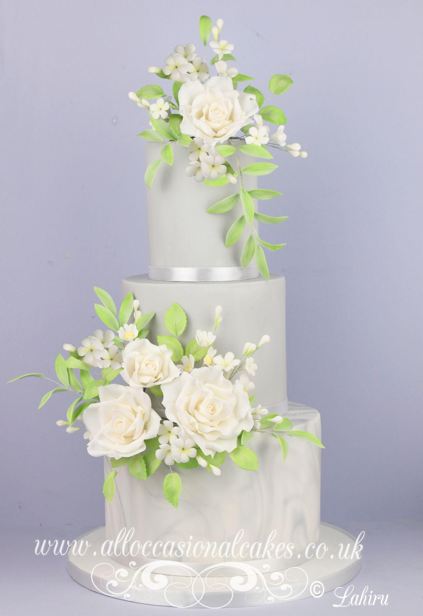 marble wedding cake ,Cake Near Me