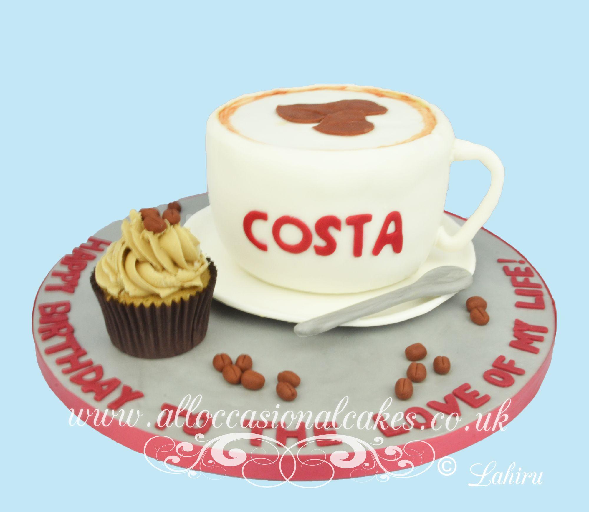 costa coffe cup