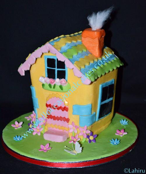 Elmo Birthday Cake Brooklyn Image Inspiration of Cake and Birthday