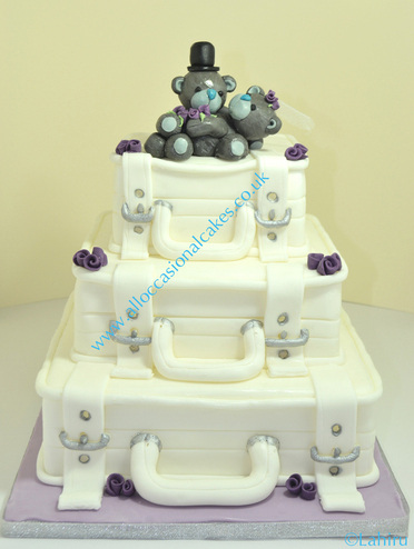 bristol wedding cakes bristol wedding cake eggless cake wedding cake bristol 12155