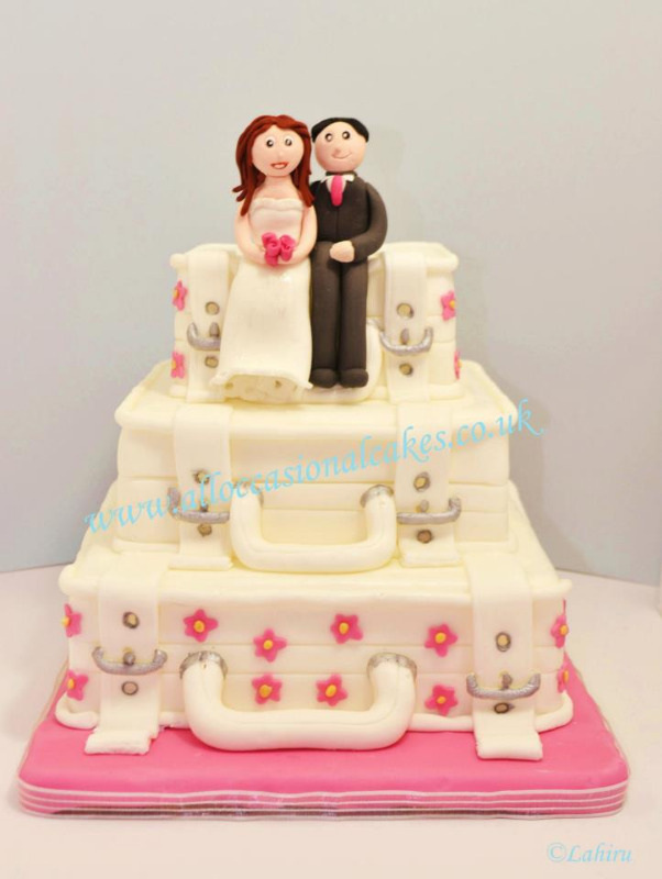 Suitcases Wedding Cake, bristol wedding cakes, cakes pictures, magic wedding cakes,  uk cakes, uk wedding cakes, emersons green wedding cakes, cheap cakes, best cakes, international wedding cakes, international cakes, egg free cakes, egg less cakes, downend cakes, king cakes, downend wedding cakes, colourful cakes, all occasional cakes, cakes for all occasions, tasty wedding cakes, golden wedding cakes, sweet wedding cakes, anniversary cakes, sri lankan wedding,  wedding cakes, england wedding cakes, england cakes, birthday cakes, google cakes, winter cakes, snow cakes, topsy turvy cakes, cascade, cheap cakes, cheap wedding cakes, special wedding cakes, best cakes, uk, cakes, cake, cake makers, weddings, wedding, bristol, bristoluk, bath, bathuk, novelty cake, novelty cakes, unique cake, unique cakes, custom cake, custom cakes, birthday cake, birthday cakes, wedding cake, wedding cakes, corporate cake, corporate cakes, winning wedding cakes, winning cakes, yate wedding cakes, filton wedding cakes, clifton wedding cakes, winterbourne wedding cakes, London wedding cakes, royal wedding cakes, bristol wedding cakes, wedding cakes Bristol, wedding cake Bristol, Asian wedding cakes, indian wedding cakes, expensive cakes, expensive wedding cakes, rich wedding cakes, royal wedding cakes, rich cakes, gold wedding cakes, 24k wedding cakes, tasty wedding cakes, royal wedding cakes, queen wedding cakes, queen birthday cake, king's wedding cakes, Kings birthday cakes, prince wedding cakes, prince birthday cakes, best cakes, love cake, magic cakes, cake, fairy cakes, hot cakes, cupcakes, cupcake cakes, fondant cakes, cupcakes, my ace cakes of uk, cakes Sri Lanka, fab cakes, cakes sri lanka, south Gloucestershire, cake decoration, catering for weddings, Bristol birthday cakes, Bristol anniversary cakes, Kids birthday cakes Bristol, adult birthday cakes Bristol, cheap birthday cakes Bristol,  Asian cakes Bristol, Asian wedding cakes Bristol, indian wedding cake cakes Bristol indian cake bristol, cupcake Bristol, Santa cakes Bristol, seasonal cakes Bristol, hand bag cakes Bristol, indian cream cake Bristol, egg free wedding cakes Bristol, eggless cakes cake Bristol, Christmas cakes Bristol, car cakes Bristol, Lamborghini cakes Bristol, Bristol, piers, call piers, the art of sweet wedding cakes Bristol, boys birthday cakes Bristol, girls birthday cake bristol, emersons green birthday cakes, emersons green anniversary cakes, Kids birthday cakes emersons green, adult birthday cakes emersons green, cheap birthday cakes emersons green,  Asian cakes emersons green, Asian wedding cakes emersons green, indian wedding cake cakes emersons green indian cake emersons green, cupcake emersons green, Santa cakes emersons green, seasonal cakes emersons green, hand bag cakes emersons green, indian cream cake emersons green, egg free wedding cakes emersons green, eggless cakes cake emersons green, Christmas cakes emersons green, car cakes emersons green, Lamborghini cakes emersons green, emersons green, piers, call piers, the art of sweet wedding cakes emersons green, boys birthday cakes emersons green, girls birthday cake emersons green, downend birthday cakes, downend anniversary cakes, Kids birthday cakes downend, adult birthday cakes downend, cheap birthday cakes downend, Asian cakes downend, Asian wedding cakes downend, indian wedding cake cakes downend, indian cake downend, cupcake downend, Santa cakes downend, seasonal cakes downend, hand bag cakes downend, indian cream cake downend, egg free wedding cakes downend, eggless cakes cake downend, Christmas cakes downend, car cakes downend, Lamborghini cakes downend, downend, piers, call piers, the art of sweet wedding cakes downend, boys birthday cakes downend, girls birthday cake downend, Lahiru Peiris,