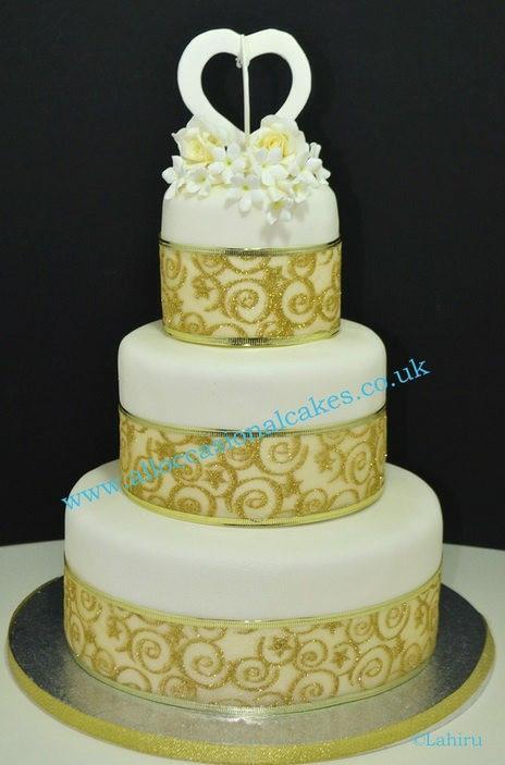 Bristol Cake makers, Indian asian cakes, bristol asian cakes ...