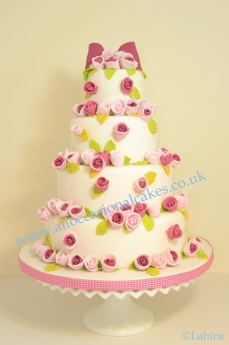 Dusky Pink Wedding Cake, bristol wedding cakes, cakes pictures, magic wedding cakes,  uk cakes, uk wedding cakes, emersons green wedding cakes, cheap cakes, best cakes, international wedding cakes, international cakes, egg free cakes, egg less cakes, downend cakes, king cakes, downend wedding cakes, colourful cakes, all occasional cakes, cakes for all occasions, tasty wedding cakes, golden wedding cakes, sweet wedding cakes, anniversary cakes, sri lankan wedding,  wedding cakes, england wedding cakes, england cakes, birthday cakes, google cakes, winter cakes, snow cakes, topsy turvy cakes, cascade, cheap cakes, cheap wedding cakes, special wedding cakes, best cakes, uk, cakes, cake, cake makers, weddings, wedding, bristol, bristoluk, bath, bathuk, novelty cake, novelty cakes, unique cake, unique cakes, custom cake, custom cakes, birthday cake, birthday cakes, wedding cake, wedding cakes, corporate cake, corporate cakes, winning wedding cakes, winning cakes, yate wedding cakes, filton wedding cakes, clifton wedding cakes, winterbourne wedding cakes, London wedding cakes, royal wedding cakes, bristol wedding cakes, wedding cakes Bristol, wedding cake Bristol, Asian wedding cakes, indian wedding cakes, expensive cakes, expensive wedding cakes, rich wedding cakes, royal wedding cakes, rich cakes, gold wedding cakes, 24k wedding cakes, tasty wedding cakes, royal wedding cakes, queen wedding cakes, queen birthday cake, king's wedding cakes, Kings birthday cakes, prince wedding cakes, prince birthday cakes, best cakes, love cake, magic cakes, cake, fairy cakes, hot cakes, cupcakes, cupcake cakes, fondant cakes, cupcakes, my ace cakes of uk, cakes Sri Lanka, fab cakes, cakes sri lanka, south Gloucestershire, cake decoration, catering for weddings, Bristol birthday cakes, Bristol anniversary cakes, Kids birthday cakes Bristol, adult birthday cakes Bristol, cheap birthday cakes Bristol,  Asian cakes Bristol, Asian wedding cakes Bristol, indian wedding cake cakes Bristol indian cake bristol, cupcake Bristol, Santa cakes Bristol, seasonal cakes Bristol, hand bag cakes Bristol, indian cream cake Bristol, egg free wedding cakes Bristol, eggless cakes cake Bristol, Christmas cakes Bristol, car cakes Bristol, Lamborghini cakes Bristol, Bristol, piers, call piers, the art of sweet wedding cakes Bristol, boys birthday cakes Bristol, girls birthday cake bristol, emersons green birthday cakes, emersons green anniversary cakes, Kids birthday cakes emersons green, adult birthday cakes emersons green, cheap birthday cakes emersons green,  Asian cakes emersons green, Asian wedding cakes emersons green, indian wedding cake cakes emersons green indian cake emersons green, cupcake emersons green, Santa cakes emersons green, seasonal cakes emersons green, hand bag cakes emersons green, indian cream cake emersons green, egg free wedding cakes emersons green, eggless cakes cake emersons green, Christmas cakes emersons green, car cakes emersons green, Lamborghini cakes emersons green, emersons green, piers, call piers, the art of sweet wedding cakes emersons green, boys birthday cakes emersons green, girls birthday cake emersons green, downend birthday cakes, downend anniversary cakes, Kids birthday cakes downend, adult birthday cakes downend, cheap birthday cakes downend, Asian cakes downend, Asian wedding cakes downend, indian wedding cake cakes downend, indian cake downend, cupcake downend, Santa cakes downend, seasonal cakes downend, hand bag cakes downend, indian cream cake downend, egg free wedding cakes downend, eggless cakes cake downend, Christmas cakes downend, car cakes downend, Lamborghini cakes downend, downend, piers, call piers, the art of sweet wedding cakes downend, boys birthday cakes downend, girls birthday cake downend, Lahiru Peiris,