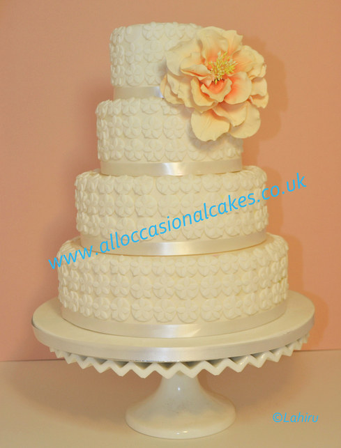 Peachy Flower Themed Wedding Cake, uk wedding cakes, bristol wedding cakes, cakes pictures, magic wedding cakes,  uk cakes, uk wedding cakes, emersons green wedding cakes, cheap cakes, best cakes, international wedding cakes, international cakes, egg free cakes, egg less cakes, downend cakes, king cakes, downend wedding cakes, colourful cakes, all occasional cakes, cakes for all occasions, tasty wedding cakes, golden wedding cakes, sweet wedding cakes, anniversary cakes, sri lankan wedding,  wedding cakes, england wedding cakes, england cakes, birthday cakes, google cakes, winter cakes, snow cakes, topsy turvy cakes, cascade, cheap cakes, cheap wedding cakes, special wedding cakes, best cakes, uk, cakes, cake, cake makers, weddings, wedding, bristol, bristoluk, bath, bathuk, novelty cake, novelty cakes, unique cake, unique cakes, custom cake, custom cakes, birthday cake, birthday cakes, wedding cake, wedding cakes, corporate cake, corporate cakes, winning wedding cakes, winning cakes, yate wedding cakes, filton wedding cakes, clifton wedding cakes, winterbourne wedding cakes, London wedding cakes, royal wedding cakes, bristol wedding cakes, wedding cakes Bristol, wedding cake Bristol, Asian wedding cakes, indian wedding cakes, expensive cakes, expensive wedding cakes, rich wedding cakes, royal wedding cakes, rich cakes, gold wedding cakes, 24k wedding cakes, tasty wedding cakes, royal wedding cakes, queen wedding cakes, queen birthday cake, king's wedding cakes, Kings birthday cakes, prince wedding cakes, prince birthday cakes, best cakes, love cake, magic cakes, cake, fairy cakes, hot cakes, cupcakes, cupcake cakes, fondant cakes, cupcakes, my ace cakes of uk, cakes Sri Lanka, fab cakes, cakes sri lanka, south Gloucestershire, cake decoration, catering for weddings, Bristol birthday cakes, Bristol anniversary cakes, Kids birthday cakes Bristol, adult birthday cakes Bristol, cheap birthday cakes Bristol,  Asian cakes Bristol, Asian wedding cakes Bristol, indian wedding cake cakes Bristol indian cake bristol, cupcake Bristol, Santa cakes Bristol, seasonal cakes Bristol, hand bag cakes Bristol, indian cream cake Bristol, egg free wedding cakes Bristol, eggless cakes cake Bristol, Christmas cakes Bristol, car cakes Bristol, Lamborghini cakes Bristol, Bristol, piers, call piers, the art of sweet wedding cakes Bristol, boys birthday cakes Bristol, girls birthday cake bristol, emersons green birthday cakes, emersons green anniversary cakes, Kids birthday cakes emersons green, adult birthday cakes emersons green, cheap birthday cakes emersons green,  Asian cakes emersons green, Asian wedding cakes emersons green, indian wedding cake cakes emersons green indian cake emersons green, cupcake emersons green, Santa cakes emersons green, seasonal cakes emersons green, hand bag cakes emersons green, indian cream cake emersons green, egg free wedding cakes emersons green, eggless cakes cake emersons green, Christmas cakes emersons green, car cakes emersons green, Lamborghini cakes emersons green, emersons green, piers, call piers, the art of sweet wedding cakes emersons green, boys birthday cakes emersons green, girls birthday cake emersons green, downend birthday cakes, downend anniversary cakes, Kids birthday cakes downend, adult birthday cakes downend, cheap birthday cakes downend, Asian cakes downend, Asian wedding cakes downend, indian wedding cake cakes downend, indian cake downend, cupcake downend, Santa cakes downend, seasonal cakes downend, hand bag cakes downend, indian cream cake downend, egg free wedding cakes downend, eggless cakes cake downend, Christmas cakes downend, car cakes downend, Lamborghini cakes downend, downend, piers, call piers, the art of sweet wedding cakes downend, boys birthday cakes downend, girls birthday cake downend, Lahiru Peiris,