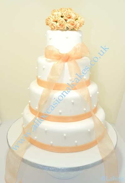 Orange Themed Boella, bristol wedding cakes, cakes pictures, magic wedding cakes,  uk cakes, uk wedding cakes, emersons green wedding cakes, cheap cakes, best cakes, international wedding cakes, international cakes, egg free cakes, egg less cakes, downend cakes, king cakes, downend wedding cakes, colourful cakes, all occasional cakes, cakes for all occasions, tasty wedding cakes, golden wedding cakes, sweet wedding cakes, anniversary cakes, sri lankan wedding,  wedding cakes, england wedding cakes, england cakes, birthday cakes, google cakes, winter cakes, snow cakes, topsy turvy cakes, cascade, cheap cakes, cheap wedding cakes, special wedding cakes, best cakes, uk, cakes, cake, cake makers, weddings, wedding, bristol, bristoluk, bath, bathuk, novelty cake, novelty cakes, unique cake, unique cakes, custom cake, custom cakes, birthday cake, birthday cakes, wedding cake, wedding cakes, corporate cake, corporate cakes, winning wedding cakes, winning cakes, yate wedding cakes, filton wedding cakes, clifton wedding cakes, winterbourne wedding cakes, London wedding cakes, royal wedding cakes, bristol wedding cakes, wedding cakes Bristol, wedding cake Bristol, Asian wedding cakes, indian wedding cakes, expensive cakes, expensive wedding cakes, rich wedding cakes, royal wedding cakes, rich cakes, gold wedding cakes, 24k wedding cakes, tasty wedding cakes, royal wedding cakes, queen wedding cakes, queen birthday cake, king's wedding cakes, Kings birthday cakes, prince wedding cakes, prince birthday cakes, best cakes, love cake, magic cakes, cake, fairy cakes, hot cakes, cupcakes, cupcake cakes, fondant cakes, cupcakes, my ace cakes of uk, cakes Sri Lanka, fab cakes, cakes sri lanka, south Gloucestershire, cake decoration, catering for weddings, Bristol birthday cakes, Bristol anniversary cakes, Kids birthday cakes Bristol, adult birthday cakes Bristol, cheap birthday cakes Bristol,  Asian cakes Bristol, Asian wedding cakes Bristol, indian wedding cake cakes Bristol indian cake bristol, cupcake Bristol, Santa cakes Bristol, seasonal cakes Bristol, hand bag cakes Bristol, indian cream cake Bristol, egg free wedding cakes Bristol, eggless cakes cake Bristol, Christmas cakes Bristol, car cakes Bristol, Lamborghini cakes Bristol, Bristol, piers, call piers, the art of sweet wedding cakes Bristol, boys birthday cakes Bristol, girls birthday cake bristol, emersons green birthday cakes, emersons green anniversary cakes, Kids birthday cakes emersons green, adult birthday cakes emersons green, cheap birthday cakes emersons green,  Asian cakes emersons green, Asian wedding cakes emersons green, indian wedding cake cakes emersons green indian cake emersons green, cupcake emersons green, Santa cakes emersons green, seasonal cakes emersons green, hand bag cakes emersons green, indian cream cake emersons green, egg free wedding cakes emersons green, eggless cakes cake emersons green, Christmas cakes emersons green, car cakes emersons green, Lamborghini cakes emersons green, emersons green, piers, call piers, the art of sweet wedding cakes emersons green, boys birthday cakes emersons green, girls birthday cake emersons green, downend birthday cakes, downend anniversary cakes, Kids birthday cakes downend, adult birthday cakes downend, cheap birthday cakes downend, Asian cakes downend, Asian wedding cakes downend, indian wedding cake cakes downend, indian cake downend, cupcake downend, Santa cakes downend, seasonal cakes downend, hand bag cakes downend, indian cream cake downend, egg free wedding cakes downend, eggless cakes cake downend, Christmas cakes downend, car cakes downend, Lamborghini cakes downend, downend, piers, call piers, the art of sweet wedding cakes downend, boys birthday cakes downend, girls birthday cake downend, Lahiru Peiris,nend cakes, downend wedding cakes, colourful cakes, all occasional cakes, cakes for all occasions, tasty wedding cakes, golden wedding cakes, art of sweet wedding cakes, anniversary cakes, wedding cakes, england wedding cakes, england cakes, birthday cakes, google cakes, winter cakes, snow cakes, topsy turvy cakes, cascade, cheap cakes, cheap wedding cakes, special wedding cakes, best cakes, winning wedding cakes, winning cakes, yate wedding cakes, filton wedding cakes, clifton wedding cakes, winterbourne wedding cakes, london wedding cakes, royal wedding cakes, bristol wedding akes, wedding cakes bristol, wedding cake bristol, asian wedding cakes, indian wedding cakes, Lahiru Peiris