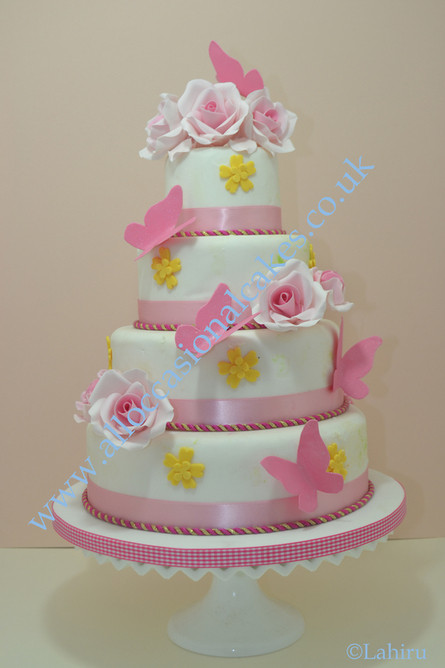 Rose Butterfly Mix Wedding Cake, bristol wedding cakes, cakes pictures, magic wedding cakes,  uk cakes, uk wedding cakes, emersons green wedding cakes, cheap cakes, best cakes, international wedding cakes, international cakes, egg free cakes, egg less cakes, downend cakes, king cakes, downend wedding cakes, colourful cakes, all occasional cakes, cakes for all occasions, tasty wedding cakes, golden wedding cakes, sweet wedding cakes, anniversary cakes, sri lankan wedding,  wedding cakes, england wedding cakes, england cakes, birthday cakes, google cakes, winter cakes, snow cakes, topsy turvy cakes, cascade, cheap cakes, cheap wedding cakes, special wedding cakes, best cakes, uk, cakes, cake, cake makers, weddings, wedding, bristol, bristoluk, bath, bathuk, novelty cake, novelty cakes, unique cake, unique cakes, custom cake, custom cakes, birthday cake, birthday cakes, wedding cake, wedding cakes, corporate cake, corporate cakes, winning wedding cakes, winning cakes, yate wedding cakes, filton wedding cakes, clifton wedding cakes, winterbourne wedding cakes, London wedding cakes, royal wedding cakes, bristol wedding cakes, wedding cakes Bristol, wedding cake Bristol, Asian wedding cakes, indian wedding cakes, expensive cakes, expensive wedding cakes, rich wedding cakes, royal wedding cakes, rich cakes, gold wedding cakes, 24k wedding cakes, tasty wedding cakes, royal wedding cakes, queen wedding cakes, queen birthday cake, king's wedding cakes, Kings birthday cakes, prince wedding cakes, prince birthday cakes, best cakes, love cake, magic cakes, cake, fairy cakes, hot cakes, cupcakes, cupcake cakes, fondant cakes, cupcakes, my ace cakes of uk, cakes Sri Lanka, fab cakes, cakes sri lanka, south Gloucestershire, cake decoration, catering for weddings, Bristol birthday cakes, Bristol anniversary cakes, Kids birthday cakes Bristol, adult birthday cakes Bristol, cheap birthday cakes Bristol,  Asian cakes Bristol, Asian wedding cakes Bristol, indian wedding cake cakes Bristol indian cake bristol, cupcake Bristol, Santa cakes Bristol, seasonal cakes Bristol, hand bag cakes Bristol, indian cream cake Bristol, egg free wedding cakes Bristol, eggless cakes cake Bristol, Christmas cakes Bristol, car cakes Bristol, Lamborghini cakes Bristol, Bristol, piers, call piers, the art of sweet wedding cakes Bristol, boys birthday cakes Bristol, girls birthday cake bristol, emersons green birthday cakes, emersons green anniversary cakes, Kids birthday cakes emersons green, adult birthday cakes emersons green, cheap birthday cakes emersons green,  Asian cakes emersons green, Asian wedding cakes emersons green, indian wedding cake cakes emersons green indian cake emersons green, cupcake emersons green, Santa cakes emersons green, seasonal cakes emersons green, hand bag cakes emersons green, indian cream cake emersons green, egg free wedding cakes emersons green, eggless cakes cake emersons green, Christmas cakes emersons green, car cakes emersons green, Lamborghini cakes emersons green, emersons green, piers, call piers, the art of sweet wedding cakes emersons green, boys birthday cakes emersons green, girls birthday cake emersons green, downend birthday cakes, downend anniversary cakes, Kids birthday cakes downend, adult birthday cakes downend, cheap birthday cakes downend, Asian cakes downend, Asian wedding cakes downend, indian wedding cake cakes downend, indian cake downend, cupcake downend, Santa cakes downend, seasonal cakes downend, hand bag cakes downend, indian cream cake downend, egg free wedding cakes downend, eggless cakes cake downend, Christmas cakes downend, car cakes downend, Lamborghini cakes downend, downend, piers, call piers, the art of sweet wedding cakes downend, boys birthday cakes downend, girls birthday cake downend, Lahiru Peiris,