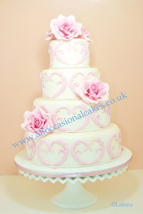 Pink Beauty Wedding Cake, cakes for all occasions, bristol wedding cakes, cakes pictures, magic wedding cakes,  uk cakes, uk wedding cakes, emersons green wedding cakes, cheap cakes, best cakes, international wedding cakes, international cakes, egg free cakes, egg less cakes, downend cakes, king cakes, downend wedding cakes, colourful cakes, all occasional cakes, cakes for all occasions, tasty wedding cakes, golden wedding cakes, sweet wedding cakes, anniversary cakes, sri lankan wedding,  wedding cakes, england wedding cakes, england cakes, birthday cakes, google cakes, winter cakes, snow cakes, topsy turvy cakes, cascade, cheap cakes, cheap wedding cakes, special wedding cakes, best cakes, uk, cakes, cake, cake makers, weddings, wedding, bristol, bristoluk, bath, bathuk, novelty cake, novelty cakes, unique cake, unique cakes, custom cake, custom cakes, birthday cake, birthday cakes, wedding cake, wedding cakes, corporate cake, corporate cakes, winning wedding cakes, winning cakes, yate wedding cakes, filton wedding cakes, clifton wedding cakes, winterbourne wedding cakes, London wedding cakes, royal wedding cakes, bristol wedding cakes, wedding cakes Bristol, wedding cake Bristol, Asian wedding cakes, indian wedding cakes, expensive cakes, expensive wedding cakes, rich wedding cakes, royal wedding cakes, rich cakes, gold wedding cakes, 24k wedding cakes, tasty wedding cakes, royal wedding cakes, queen wedding cakes, queen birthday cake, king's wedding cakes, Kings birthday cakes, prince wedding cakes, prince birthday cakes, best cakes, love cake, magic cakes, cake, fairy cakes, hot cakes, cupcakes, cupcake cakes, fondant cakes, cupcakes, my ace cakes of uk, cakes Sri Lanka, fab cakes, cakes sri lanka, south Gloucestershire, cake decoration, catering for weddings, Bristol birthday cakes, Bristol anniversary cakes, Kids birthday cakes Bristol, adult birthday cakes Bristol, cheap birthday cakes Bristol,  Asian cakes Bristol, Asian wedding cakes Bristol, indian wedding cake cakes Bristol indian cake bristol, cupcake Bristol, Santa cakes Bristol, seasonal cakes Bristol, hand bag cakes Bristol, indian cream cake Bristol, egg free wedding cakes Bristol, eggless cakes cake Bristol, Christmas cakes Bristol, car cakes Bristol, Lamborghini cakes Bristol, Bristol, piers, call piers, the art of sweet wedding cakes Bristol, boys birthday cakes Bristol, girls birthday cake bristol, emersons green birthday cakes, emersons green anniversary cakes, Kids birthday cakes emersons green, adult birthday cakes emersons green, cheap birthday cakes emersons green,  Asian cakes emersons green, Asian wedding cakes emersons green, indian wedding cake cakes emersons green indian cake emersons green, cupcake emersons green, Santa cakes emersons green, seasonal cakes emersons green, hand bag cakes emersons green, indian cream cake emersons green, egg free wedding cakes emersons green, eggless cakes cake emersons green, Christmas cakes emersons green, car cakes emersons green, Lamborghini cakes emersons green, emersons green, piers, call piers, the art of sweet wedding cakes emersons green, boys birthday cakes emersons green, girls birthday cake emersons green, downend birthday cakes, downend anniversary cakes, Kids birthday cakes downend, adult birthday cakes downend, cheap birthday cakes downend, Asian cakes downend, Asian wedding cakes downend, indian wedding cake cakes downend, indian cake downend, cupcake downend, Santa cakes downend, seasonal cakes downend, hand bag cakes downend, indian cream cake downend, egg free wedding cakes downend, eggless cakes cake downend, Christmas cakes downend, car cakes downend, Lamborghini cakes downend, downend, piers, call piers, the art of sweet wedding cakes downend, boys birthday cakes downend, girls birthday cake downend, Lahiru Peiris,
