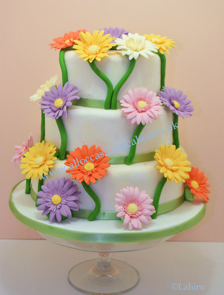 Gerber Daisy Themed Wedding Cake, bristol wedding cakes, cakes pictures, magic wedding cakes,  uk cakes, uk wedding cakes, emersons green wedding cakes, cheap cakes, best cakes, international wedding cakes, international cakes, egg free cakes, egg less cakes, downend cakes, king cakes, downend wedding cakes, colourful cakes, all occasional cakes, cakes for all occasions, tasty wedding cakes, golden wedding cakes, sweet wedding cakes, anniversary cakes, sri lankan wedding,  wedding cakes, england wedding cakes, england cakes, birthday cakes, google cakes, winter cakes, snow cakes, topsy turvy cakes, cascade, cheap cakes, cheap wedding cakes, special wedding cakes, best cakes, uk, cakes, cake, cake makers, weddings, wedding, bristol, bristoluk, bath, bathuk, novelty cake, novelty cakes, unique cake, unique cakes, custom cake, custom cakes, birthday cake, birthday cakes, wedding cake, wedding cakes, corporate cake, corporate cakes, winning wedding cakes, winning cakes, yate wedding cakes, filton wedding cakes, clifton wedding cakes, winterbourne wedding cakes, London wedding cakes, royal wedding cakes, bristol wedding cakes, wedding cakes Bristol, wedding cake Bristol, Asian wedding cakes, indian wedding cakes, expensive cakes, expensive wedding cakes, rich wedding cakes, royal wedding cakes, rich cakes, gold wedding cakes, 24k wedding cakes, tasty wedding cakes, royal wedding cakes, queen wedding cakes, queen birthday cake, king's wedding cakes, Kings birthday cakes, prince wedding cakes, prince birthday cakes, best cakes, love cake, magic cakes, cake, fairy cakes, hot cakes, cupcakes, cupcake cakes, fondant cakes, cupcakes, my ace cakes of uk, cakes Sri Lanka, fab cakes, cakes sri lanka, south Gloucestershire, cake decoration, catering for weddings, Bristol birthday cakes, Bristol anniversary cakes, Kids birthday cakes Bristol, adult birthday cakes Bristol, cheap birthday cakes Bristol,  Asian cakes Bristol, Asian wedding cakes Bristol, indian wedding cake cakes Bristol indian cake bristol, cupcake Bristol, Santa cakes Bristol, seasonal cakes Bristol, hand bag cakes Bristol, indian cream cake Bristol, egg free wedding cakes Bristol, eggless cakes cake Bristol, Christmas cakes Bristol, car cakes Bristol, Lamborghini cakes Bristol, Bristol, piers, call piers, the art of sweet wedding cakes Bristol, boys birthday cakes Bristol, girls birthday cake bristol, emersons green birthday cakes, emersons green anniversary cakes, Kids birthday cakes emersons green, adult birthday cakes emersons green, cheap birthday cakes emersons green,  Asian cakes emersons green, Asian wedding cakes emersons green, indian wedding cake cakes emersons green indian cake emersons green, cupcake emersons green, Santa cakes emersons green, seasonal cakes emersons green, hand bag cakes emersons green, indian cream cake emersons green, egg free wedding cakes emersons green, eggless cakes cake emersons green, Christmas cakes emersons green, car cakes emersons green, Lamborghini cakes emersons green, emersons green, piers, call piers, the art of sweet wedding cakes emersons green, boys birthday cakes emersons green, girls birthday cake emersons green, downend birthday cakes, downend anniversary cakes, Kids birthday cakes downend, adult birthday cakes downend, cheap birthday cakes downend, Asian cakes downend, Asian wedding cakes downend, indian wedding cake cakes downend, indian cake downend, cupcake downend, Santa cakes downend, seasonal cakes downend, hand bag cakes downend, indian cream cake downend, egg free wedding cakes downend, eggless cakes cake downend, Christmas cakes downend, car cakes downend, Lamborghini cakes downend, downend, piers, call piers, the art of sweet wedding cakes downend, boys birthday cakes downend, girls birthday cake downend, Lahiru Peiris,