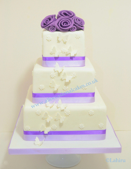 Purple Roses with White Butterfly Wedding Cake, bristol wedding cakes, cakes pictures, magic wedding cakes,  uk cakes, uk wedding cakes, emersons green wedding cakes, cheap cakes, best cakes, international wedding cakes, international cakes, egg free cakes, egg less cakes, downend cakes, king cakes, downend wedding cakes, colourful cakes, all occasional cakes, cakes for all occasions, tasty wedding cakes, golden wedding cakes, sweet wedding cakes, anniversary cakes, sri lankan wedding,  wedding cakes, england wedding cakes, england cakes, birthday cakes, google cakes, winter cakes, snow cakes, topsy turvy cakes, cascade, cheap cakes, cheap wedding cakes, special wedding cakes, best cakes, uk, cakes, cake, cake makers, weddings, wedding, bristol, bristoluk, bath, bathuk, novelty cake, novelty cakes, unique cake, unique cakes, custom cake, custom cakes, birthday cake, birthday cakes, wedding cake, wedding cakes, corporate cake, corporate cakes, winning wedding cakes, winning cakes, yate wedding cakes, filton wedding cakes, clifton wedding cakes, winterbourne wedding cakes, London wedding cakes, royal wedding cakes, bristol wedding cakes, wedding cakes Bristol, wedding cake Bristol, Asian wedding cakes, indian wedding cakes, expensive cakes, expensive wedding cakes, rich wedding cakes, royal wedding cakes, rich cakes, gold wedding cakes, 24k wedding cakes, tasty wedding cakes, royal wedding cakes, queen wedding cakes, queen birthday cake, king's wedding cakes, Kings birthday cakes, prince wedding cakes, prince birthday cakes, best cakes, love cake, magic cakes, cake, fairy cakes, hot cakes, cupcakes, cupcake cakes, fondant cakes, cupcakes, my ace cakes of uk, cakes Sri Lanka, fab cakes, cakes sri lanka, south Gloucestershire, cake decoration, catering for weddings, Bristol birthday cakes, Bristol anniversary cakes, Kids birthday cakes Bristol, adult birthday cakes Bristol, cheap birthday cakes Bristol,  Asian cakes Bristol, Asian wedding cakes Bristol, indian wedding cake cakes Bristol indian cake bristol, cupcake Bristol, Santa cakes Bristol, seasonal cakes Bristol, hand bag cakes Bristol, indian cream cake Bristol, egg free wedding cakes Bristol, eggless cakes cake Bristol, Christmas cakes Bristol, car cakes Bristol, Lamborghini cakes Bristol, Bristol, piers, call piers, the art of sweet wedding cakes Bristol, boys birthday cakes Bristol, girls birthday cake bristol, emersons green birthday cakes, emersons green anniversary cakes, Kids birthday cakes emersons green, adult birthday cakes emersons green, cheap birthday cakes emersons green,  Asian cakes emersons green, Asian wedding cakes emersons green, indian wedding cake cakes emersons green indian cake emersons green, cupcake emersons green, Santa cakes emersons green, seasonal cakes emersons green, hand bag cakes emersons green, indian cream cake emersons green, egg free wedding cakes emersons green, eggless cakes cake emersons green, Christmas cakes emersons green, car cakes emersons green, Lamborghini cakes emersons green, emersons green, piers, call piers, the art of sweet wedding cakes emersons green, boys birthday cakes emersons green, girls birthday cake emersons green, downend birthday cakes, downend anniversary cakes, Kids birthday cakes downend, adult birthday cakes downend, cheap birthday cakes downend, Asian cakes downend, Asian wedding cakes downend, indian wedding cake cakes downend, indian cake downend, cupcake downend, Santa cakes downend, seasonal cakes downend, hand bag cakes downend, indian cream cake downend, egg free wedding cakes downend, eggless cakes cake downend, Christmas cakes downend, car cakes downend, Lamborghini cakes downend, downend, piers, call piers, the art of sweet wedding cakes downend, boys birthday cakes downend, girls birthday cake downend, Lahiru Peiris,