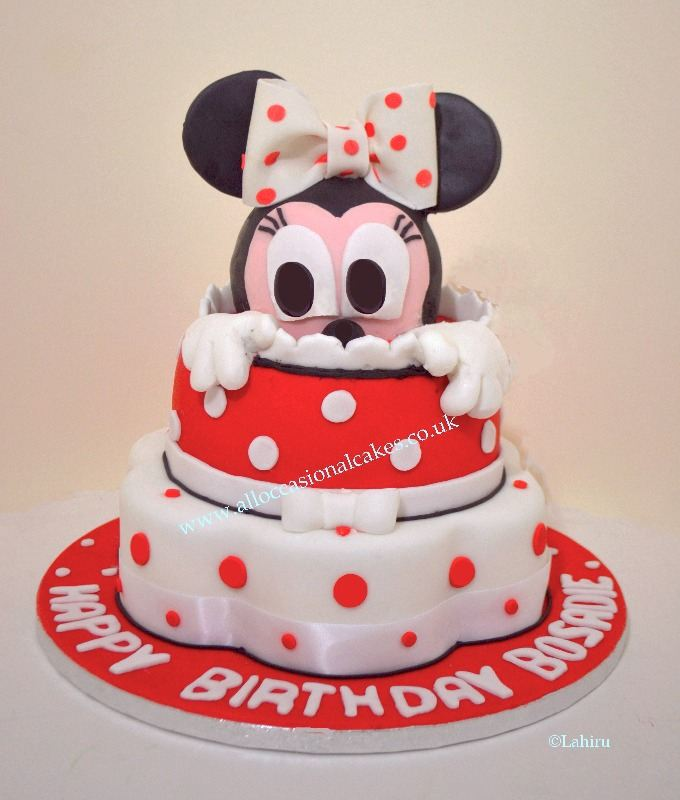 Minnie mouse Birthday cake, bristol wedding cakes, cakes pictures, magic wedding cakes,  uk cakes, uk wedding cakes, emersons green wedding cakes, cheap cakes, best cakes, international wedding cakes, international cakes, egg free cakes, egg less cakes, downend cakes, king cakes, downend wedding cakes, colourful cakes, all occasional cakes, cakes for all occasions, tasty wedding cakes, golden wedding cakes, sweet wedding cakes, anniversary cakes, sri lankan wedding,  wedding cakes, england wedding cakes, england cakes, birthday cakes, google cakes, winter cakes, snow cakes, topsy turvy cakes, cascade, cheap cakes, cheap wedding cakes, special wedding cakes, best cakes, uk, cakes, cake, cake makers, weddings, wedding, bristol, bristoluk, bath, bathuk, novelty cake, novelty cakes, unique cake, unique cakes, custom cake, custom cakes, birthday cake, birthday cakes, wedding cake, wedding cakes, corporate cake, corporate cakes, winning wedding cakes, winning cakes, yate wedding cakes, filton wedding cakes, clifton wedding cakes, winterbourne wedding cakes, London wedding cakes, royal wedding cakes, bristol wedding cakes, wedding cakes Bristol, wedding cake Bristol, Asian wedding cakes, indian wedding cakes, expensive cakes, expensive wedding cakes, rich wedding cakes, royal wedding cakes, rich cakes, gold wedding cakes, 24k wedding cakes, tasty wedding cakes, royal wedding cakes, queen wedding cakes, queen birthday cake, king's wedding cakes, Kings birthday cakes, prince wedding cakes, prince birthday cakes, best cakes, love cake, magic cakes, cake, fairy cakes, hot cakes, cupcakes, cupcake cakes, fondant cakes, cupcakes, my ace cakes of uk, cakes Sri Lanka, fab cakes, cakes sri lanka, south Gloucestershire, cake decoration, catering for weddings, Lahiru Peiris,