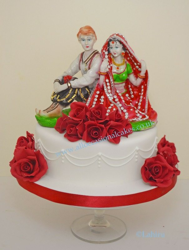 Red Themed Asian Wedding Cake, bristol wedding cakes, cakes pictures, magic wedding cakes,  uk cakes, uk wedding cakes, emersons green wedding cakes, cheap cakes, best cakes, international wedding cakes, international cakes, egg free cakes, egg less cakes, downend cakes, king cakes, downend wedding cakes, colourful cakes, all occasional cakes, cakes for all occasions, tasty wedding cakes, golden wedding cakes, sweet wedding cakes, anniversary cakes, sri lankan wedding,  wedding cakes, england wedding cakes, england cakes, birthday cakes, google cakes, winter cakes, snow cakes, topsy turvy cakes, cascade, cheap cakes, cheap wedding cakes, special wedding cakes, best cakes, uk, cakes, cake, cake makers, weddings, wedding, bristol, bristoluk, bath, bathuk, novelty cake, novelty cakes, unique cake, unique cakes, custom cake, custom cakes, birthday cake, birthday cakes, wedding cake, wedding cakes, corporate cake, corporate cakes, winning wedding cakes, winning cakes, yate wedding cakes, filton wedding cakes, clifton wedding cakes, winterbourne wedding cakes, London wedding cakes, royal wedding cakes, bristol wedding cakes, wedding cakes Bristol, wedding cake Bristol, Asian wedding cakes, indian wedding cakes, expensive cakes, expensive wedding cakes, rich wedding cakes, royal wedding cakes, rich cakes, gold wedding cakes, 24k wedding cakes, tasty wedding cakes, royal wedding cakes, queen wedding cakes, queen birthday cake, king's wedding cakes, Kings birthday cakes, prince wedding cakes, prince birthday cakes, best cakes, love cake, magic cakes, cake, fairy cakes, hot cakes, cupcakes, cupcake cakes, fondant cakes, cupcakes, my ace cakes of uk, cakes Sri Lanka, fab cakes, cakes sri lanka, south Gloucestershire, cake decoration, catering for weddings, Bristol birthday cakes, Bristol anniversary cakes, Kids birthday cakes Bristol, adult birthday cakes Bristol, cheap birthday cakes Bristol,  Asian cakes Bristol, Asian wedding cakes Bristol, indian wedding cake cakes Bristol indian cake bristol, cupcake Bristol, Santa cakes Bristol, seasonal cakes Bristol, hand bag cakes Bristol, indian cream cake Bristol, egg free wedding cakes Bristol, eggless cakes cake Bristol, Christmas cakes Bristol, car cakes Bristol, Lamborghini cakes Bristol, Bristol, piers, call piers, the art of sweet wedding cakes Bristol, boys birthday cakes Bristol, girls birthday cake bristol, emersons green birthday cakes, emersons green anniversary cakes, Kids birthday cakes emersons green, adult birthday cakes emersons green, cheap birthday cakes emersons green,  Asian cakes emersons green, Asian wedding cakes emersons green, indian wedding cake cakes emersons green indian cake emersons green, cupcake emersons green, Santa cakes emersons green, seasonal cakes emersons green, hand bag cakes emersons green, indian cream cake emersons green, egg free wedding cakes emersons green, eggless cakes cake emersons green, Christmas cakes emersons green, car cakes emersons green, Lamborghini cakes emersons green, emersons green, piers, call piers, the art of sweet wedding cakes emersons green, boys birthday cakes emersons green, girls birthday cake emersons green, downend birthday cakes, downend anniversary cakes, Kids birthday cakes downend, adult birthday cakes downend, cheap birthday cakes downend, Asian cakes downend, Asian wedding cakes downend, indian wedding cake cakes downend, indian cake downend, cupcake downend, Santa cakes downend, seasonal cakes downend, hand bag cakes downend, indian cream cake downend, egg free wedding cakes downend, eggless cakes cake downend, Christmas cakes downend, car cakes downend, Lamborghini cakes downend, downend, piers, call piers, the art of sweet wedding cakes downend, boys birthday cakes downend, girls birthday cake downend, Lahiru Peiris,