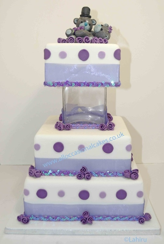 Purple Polka Dot Wedding Cake, bristol wedding cakes, cakes pictures, magic wedding cakes,  uk cakes, uk wedding cakes, emersons green wedding cakes, cheap cakes, best cakes, international wedding cakes, international cakes, egg free cakes, egg less cakes, downend cakes, king cakes, downend wedding cakes, colourful cakes, all occasional cakes, cakes for all occasions, tasty wedding cakes, golden wedding cakes, sweet wedding cakes, anniversary cakes, sri lankan wedding,  wedding cakes, england wedding cakes, england cakes, birthday cakes, google cakes, winter cakes, snow cakes, topsy turvy cakes, cascade, cheap cakes, cheap wedding cakes, special wedding cakes, best cakes, uk, cakes, cake, cake makers, weddings, wedding, bristol, bristoluk, bath, bathuk, novelty cake, novelty cakes, unique cake, unique cakes, custom cake, custom cakes, birthday cake, birthday cakes, wedding cake, wedding cakes, corporate cake, corporate cakes, winning wedding cakes, winning cakes, yate wedding cakes, filton wedding cakes, clifton wedding cakes, winterbourne wedding cakes, London wedding cakes, royal wedding cakes, bristol wedding cakes, wedding cakes Bristol, wedding cake Bristol, Asian wedding cakes, indian wedding cakes, expensive cakes, expensive wedding cakes, rich wedding cakes, royal wedding cakes, rich cakes, gold wedding cakes, 24k wedding cakes, tasty wedding cakes, royal wedding cakes, queen wedding cakes, queen birthday cake, king's wedding cakes, Kings birthday cakes, prince wedding cakes, prince birthday cakes, best cakes, love cake, magic cakes, cake, fairy cakes, hot cakes, cupcakes, cupcake cakes, fondant cakes, cupcakes, my ace cakes of uk, cakes Sri Lanka, fab cakes, cakes sri lanka, south Gloucestershire, cake decoration, catering for weddings, Bristol birthday cakes, Bristol anniversary cakes, Kids birthday cakes Bristol, adult birthday cakes Bristol, cheap birthday cakes Bristol,  Asian cakes Bristol, Asian wedding cakes Bristol, indian wedding cake cakes Bristol indian cake bristol, cupcake Bristol, Santa cakes Bristol, seasonal cakes Bristol, hand bag cakes Bristol, indian cream cake Bristol, egg free wedding cakes Bristol, eggless cakes cake Bristol, Christmas cakes Bristol, car cakes Bristol, Lamborghini cakes Bristol, Bristol, piers, call piers, the art of sweet wedding cakes Bristol, boys birthday cakes Bristol, girls birthday cake bristol, emersons green birthday cakes, emersons green anniversary cakes, Kids birthday cakes emersons green, adult birthday cakes emersons green, cheap birthday cakes emersons green,  Asian cakes emersons green, Asian wedding cakes emersons green, indian wedding cake cakes emersons green indian cake emersons green, cupcake emersons green, Santa cakes emersons green, seasonal cakes emersons green, hand bag cakes emersons green, indian cream cake emersons green, egg free wedding cakes emersons green, eggless cakes cake emersons green, Christmas cakes emersons green, car cakes emersons green, Lamborghini cakes emersons green, emersons green, piers, call piers, the art of sweet wedding cakes emersons green, boys birthday cakes emersons green, girls birthday cake emersons green, downend birthday cakes, downend anniversary cakes, Kids birthday cakes downend, adult birthday cakes downend, cheap birthday cakes downend, Asian cakes downend, Asian wedding cakes downend, indian wedding cake cakes downend, indian cake downend, cupcake downend, Santa cakes downend, seasonal cakes downend, hand bag cakes downend, indian cream cake downend, egg free wedding cakes downend, eggless cakes cake downend, Christmas cakes downend, car cakes downend, Lamborghini cakes downend, downend, piers, call piers, the art of sweet wedding cakes downend, boys birthday cakes downend, girls birthday cake downend, Lahiru Peiris,