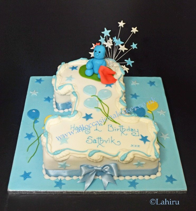 Superb Designer Wedding Cakes Best Birthday Cakes Other Celebration Personalised Birthday Cards Veneteletsinfo