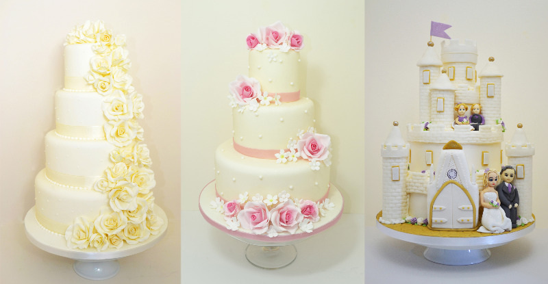 bristol wedding cakes cakes for all occasions Bristol cake maker