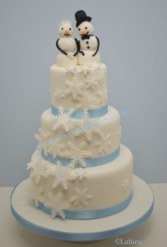 Snow Couple Winter Wonderland Wedding Cake, bristol wedding cakes, cakes pictures, magic wedding cakes,  uk cakes, uk wedding cakes, emersons green wedding cakes, cheap cakes, best cakes, international wedding cakes, international cakes, egg free cakes, egg less cakes, downend cakes, king cakes, downend wedding cakes, colourful cakes, all occasional cakes, cakes for all occasions, tasty wedding cakes, golden wedding cakes, sweet wedding cakes, anniversary cakes, sri lankan wedding,  wedding cakes, england wedding cakes, england cakes, birthday cakes, google cakes, winter cakes, snow cakes, topsy turvy cakes, cascade, cheap cakes, cheap wedding cakes, special wedding cakes, best cakes, uk, cakes, cake, cake makers, weddings, wedding, bristol, bristoluk, bath, bathuk, novelty cake, novelty cakes, unique cake, unique cakes, custom cake, custom cakes, birthday cake, birthday cakes, wedding cake, wedding cakes, corporate cake, corporate cakes, winning wedding cakes, winning cakes, yate wedding cakes, filton wedding cakes, clifton wedding cakes, winterbourne wedding cakes, London wedding cakes, royal wedding cakes, bristol wedding cakes, wedding cakes Bristol, wedding cake Bristol, Asian wedding cakes, indian wedding cakes, expensive cakes, expensive wedding cakes, rich wedding cakes, royal wedding cakes, rich cakes, gold wedding cakes, 24k wedding cakes, tasty wedding cakes, royal wedding cakes, queen wedding cakes, queen birthday cake, king's wedding cakes, Kings birthday cakes, prince wedding cakes, prince birthday cakes, best cakes, love cake, magic cakes, cake, fairy cakes, hot cakes, cupcakes, cupcake cakes, fondant cakes, cupcakes, my ace cakes of uk, cakes Sri Lanka, fab cakes, cakes sri lanka, south Gloucestershire, cake decoration, catering for weddings, Bristol birthday cakes, Bristol anniversary cakes, Kids birthday cakes Bristol, adult birthday cakes Bristol, cheap birthday cakes Bristol,  Asian cakes Bristol, Asian wedding cakes Bristol, indian wedding cake cakes Bristol indian cake bristol, cupcake Bristol, Santa cakes Bristol, seasonal cakes Bristol, hand bag cakes Bristol, indian cream cake Bristol, egg free wedding cakes Bristol, eggless cakes cake Bristol, Christmas cakes Bristol, car cakes Bristol, Lamborghini cakes Bristol, Bristol, piers, call piers, the art of sweet wedding cakes Bristol, boys birthday cakes Bristol, girls birthday cake bristol, emersons green birthday cakes, emersons green anniversary cakes, Kids birthday cakes emersons green, adult birthday cakes emersons green, cheap birthday cakes emersons green,  Asian cakes emersons green, Asian wedding cakes emersons green, indian wedding cake cakes emersons green indian cake emersons green, cupcake emersons green, Santa cakes emersons green, seasonal cakes emersons green, hand bag cakes emersons green, indian cream cake emersons green, egg free wedding cakes emersons green, eggless cakes cake emersons green, Christmas cakes emersons green, car cakes emersons green, Lamborghini cakes emersons green, emersons green, piers, call piers, the art of sweet wedding cakes emersons green, boys birthday cakes emersons green, girls birthday cake emersons green, downend birthday cakes, downend anniversary cakes, Kids birthday cakes downend, adult birthday cakes downend, cheap birthday cakes downend, Asian cakes downend, Asian wedding cakes downend, indian wedding cake cakes downend, indian cake downend, cupcake downend, Santa cakes downend, seasonal cakes downend, hand bag cakes downend, indian cream cake downend, egg free wedding cakes downend, eggless cakes cake downend, Christmas cakes downend, car cakes downend, Lamborghini cakes downend, downend, piers, call piers, the art of sweet wedding cakes downend, boys birthday cakes downend, girls birthday cake downend, Lahiru Peiris,